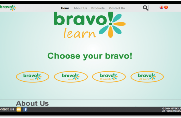 Bravolearn-370x241