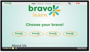 Bravolearn-e1439278211504 (1)