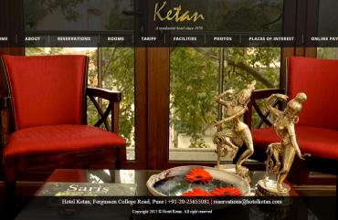 Hotel-Ketan-370x241
