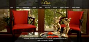Hotel-Ketan-e1439278072631 (1)