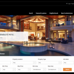 Maui-Luxury-Living-e1439277972793 (1)