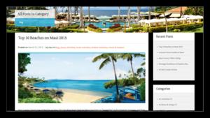 Maui-Luxury-Living1