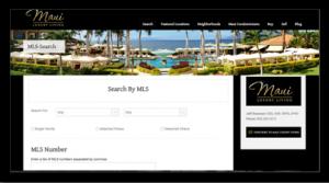 Maui-Luxury-Living2