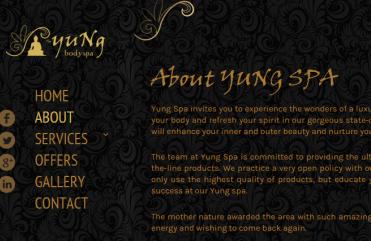 yung_spa-e1439278237697
