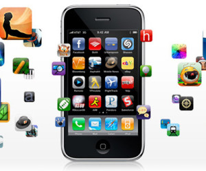 mobile apps 1